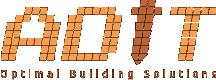 Logo Adit