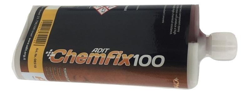 Chemfix100 internet