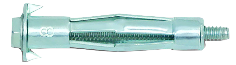 IN-CO Molly Anchor for Hollow Materials